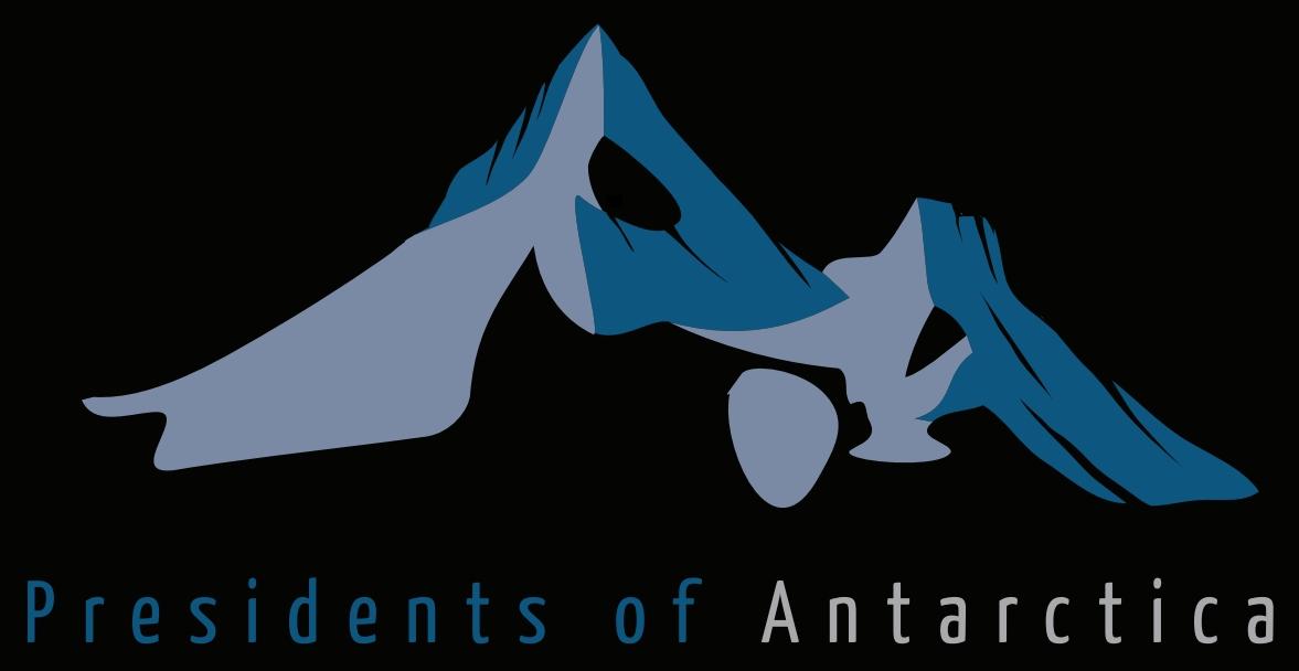 Presidents Of Antarctica